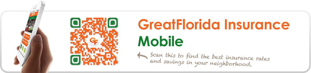 GreatFlorida Mobile Insurance in Miramar Homeowners Auto Agency