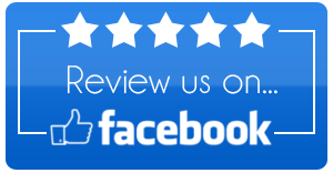 GreatFlorida Insurance - Michael Crespo - Miramar Reviews on Facebook