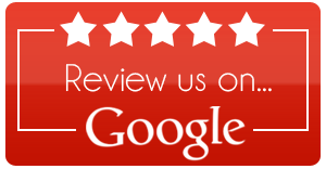 GreatFlorida Insurance - Michael Crespo - Miramar Reviews on Google